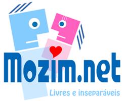 Casal Mozim