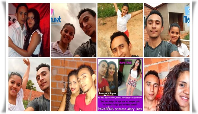 casal-mozim-facebook