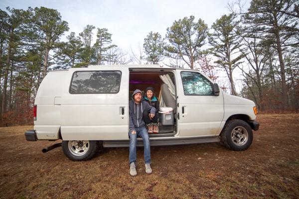 van-life-1