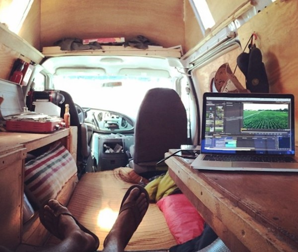 van-life-2