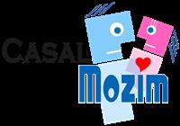 Página Inicial | Casal Mozim